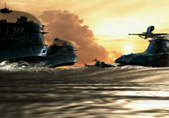 File:SeeD Assualt Boat 3.jpg