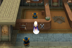 Weapons shop dwarven castle ffiv ios