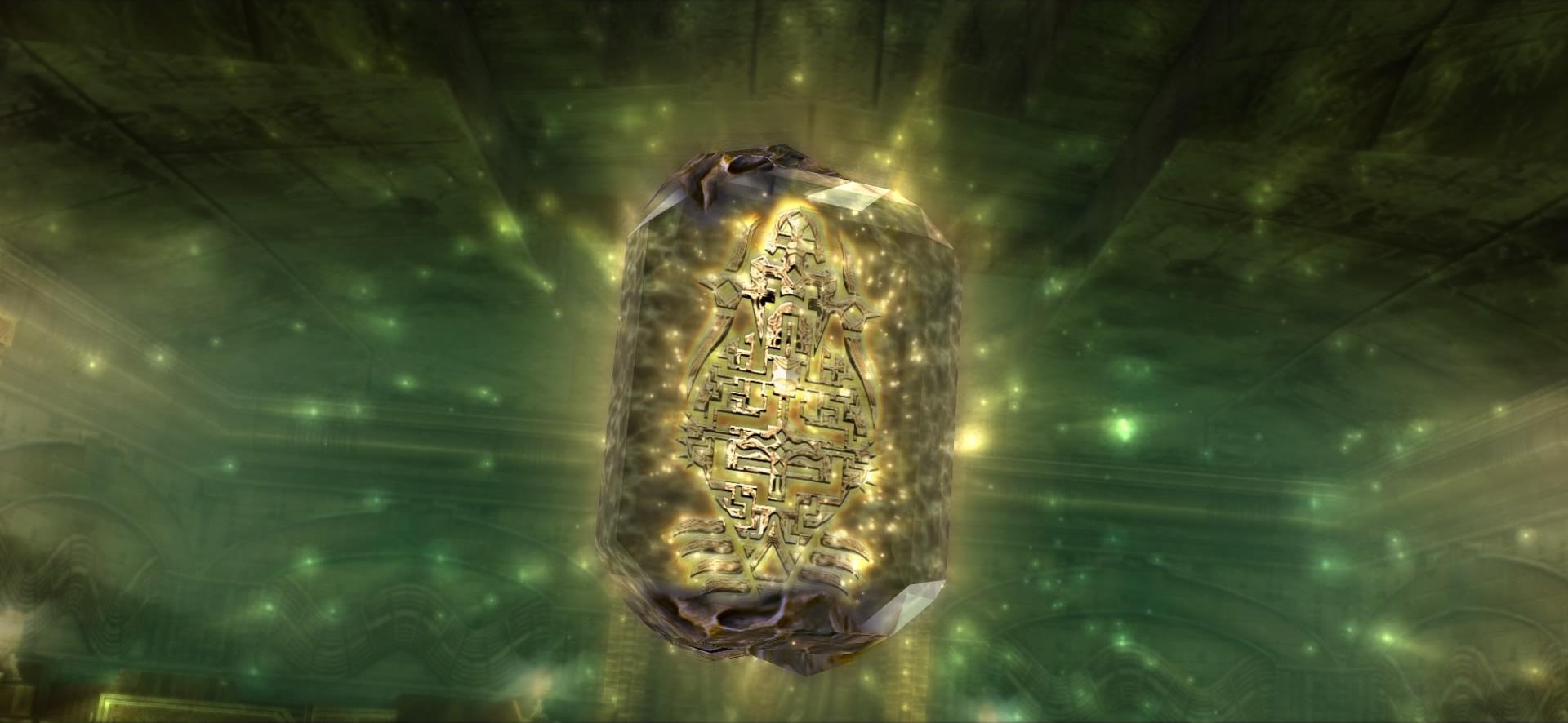 File:Cúchulainn Glyph.jpg