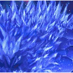 Emperor battle's battle background (GBA).