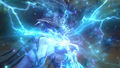FFXIV Shiva Death.png