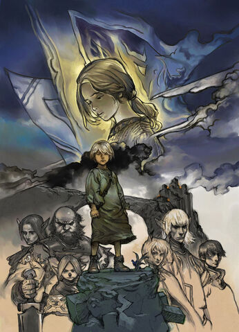 File:FFXI A Crystalline Prophecy Artwork.jpg
