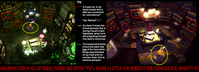 File:The VII Books.PNG