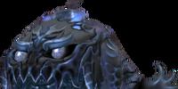 Grenade (Final Fantasy XII)