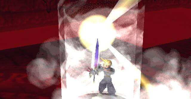 File:FFVII Limit Break Cloud Omnislash.jpg