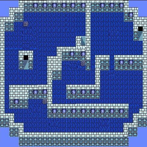 File:FF II NES - Mysidian Tower Fourth Floor.jpg