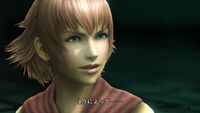 Final-Fantasy-Type-0-Cater