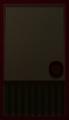 Door-ffvii-wutai.png