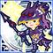FFAB Lance Burst - Kain Legend SSR+