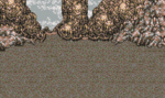 FFVIA Floating Continent BG