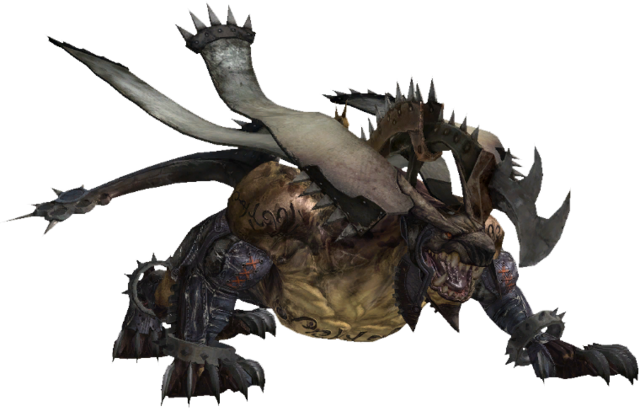 File:FFXIII enemy Greater Behemoth.png