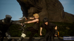 Prompo-Noct-Battle