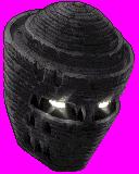 FF4PSP Giant's Head