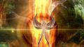 FFXIV Gridania Story Elemental.png