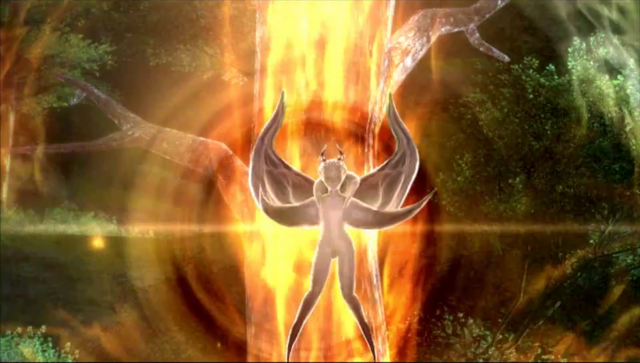 File:FFXIV Gridania Story Elemental.png