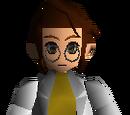 Shera (character)