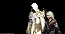Unukalhai and Elidibus