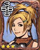 215a Rikku
