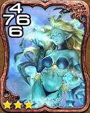 403c Shiva