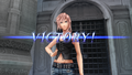 D012FF Lightning Victory Pose.png
