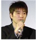 File:Matsuno.jpg