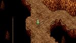 TAY PSP Agart Subterrane
