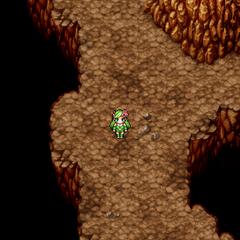 Agart Subterrane in <i><a href=