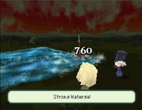 FF4HoL Strong Waterga