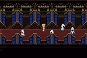 FFVI PC Phantom Train Inside