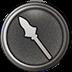 FFRK Spear Icon