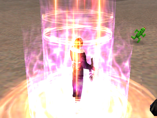 File:FFVIII Treatment.png