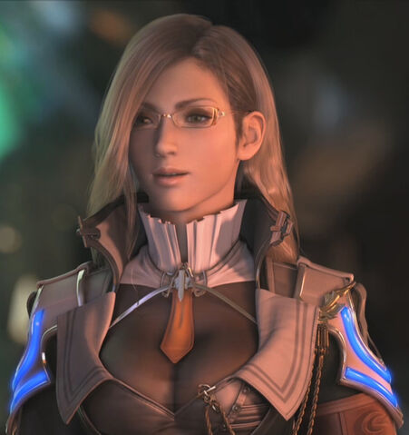 File:FFXIII Glasses girl.jpg