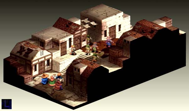 File:Zarghdas-battlefield.jpg