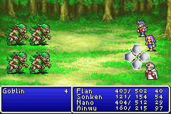 File:FFII Protect1 GBA.png