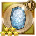 FFRK Diamond Shield FFI