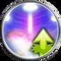 FFRK Energy Rain Icon