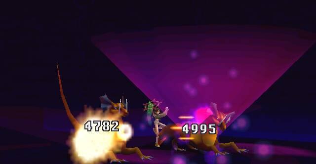 File:FFVII Limit Break Yuffie Doomoftheliving.jpg