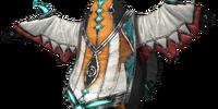 Garchimacera (Final Fantasy XIII)