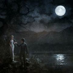 Noctis and Luna for <i><a href=