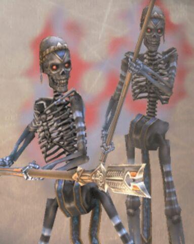 File:Dead Bones FFXII.jpg