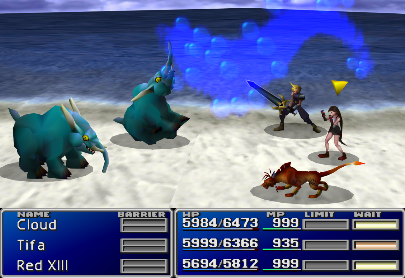 File:FFVII Shower.png