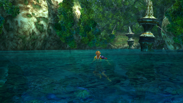File:FFX Besaid Lake.png