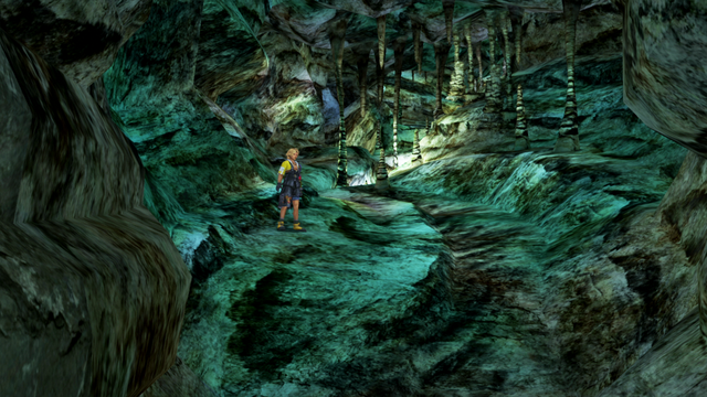 File:FFX Gagazet Cave.png