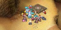 List of Final Fantasy XII: Revenant Wings enemy abilities
