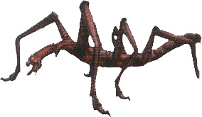 File:Creeper ffx-2.jpg