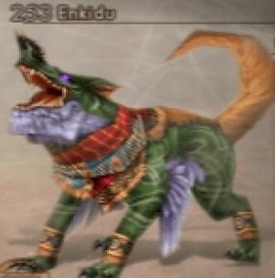 File:Enkidu FFXII.jpg
