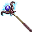 FFBE Wizard Rod
