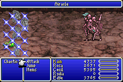 File:FFIV Miracle.png