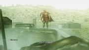 Gilgamesh2-Type-0-HD