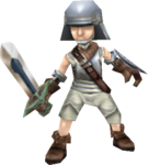 KnightOfPluto-ffix-battle
